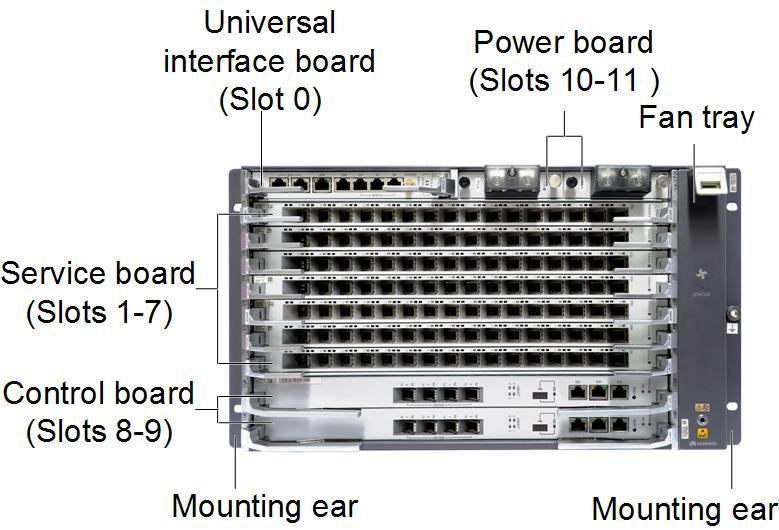 MA5800-X7 (1)